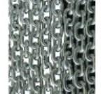Galvanized-Link-Chain